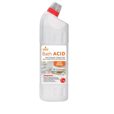 prosept-bath-acid-1l